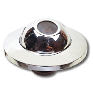 Vidonet Color Metal Dome Camera